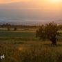 Ślęża, Dolny Śląsk